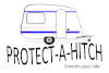 Protect-A-Hitch